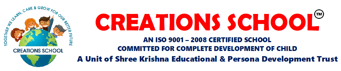 Creations School